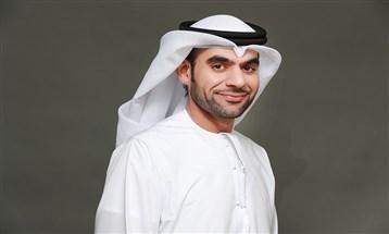 """""""دبي الذكية"""" تطلق دبلوماً مهنياً لتعزيز المهارات الرقمية"""