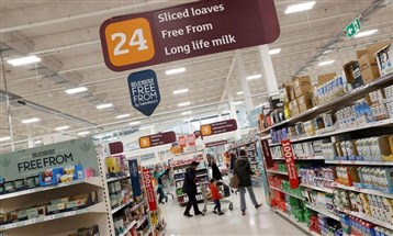 بريطانيا: قطاع البيع بالتجزئة قد يواجه إغلاقاً في حال عدم تمديد تعليق سداد ديون الإيجار