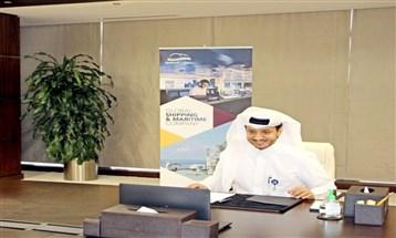 ناقلات قطر تسجل أعلى أرباح سنوية لها على الاطلاق