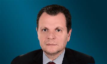برنار الجردي: تراجع حركة الاستيراد عبر مرفأ بيروت 60  في المئة  منذ 17 أكتوبر 2019
