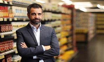 """""""سبينيس"""": مستمرون بفضل ثقة المستهلك ولا بدّ من تطوير الصناعة اللبنانية"""