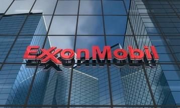 ExxonMobil تودّع مؤشر الداو جونز!