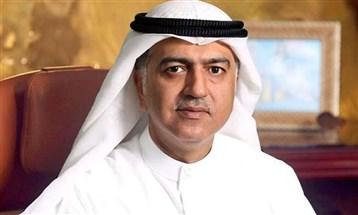 البترول الكويتية: نقيّم إشراك القطاع الخاص في مشاريع البتروكيماويات