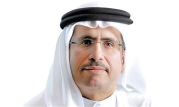 """""""الإمارات العالمية للألمنيوم"""" تطلق توربينات غازية في محطة الطاقة بجبل علي"""