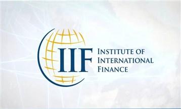 معهد التمويل الدولي: أسعار السلع ترتفع .. ومخاطر كورونا لا تزال قائمة