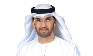 مجلس إدارة جديد لمصرف الإمارات للتنمية بقيادة سلطان الجابر