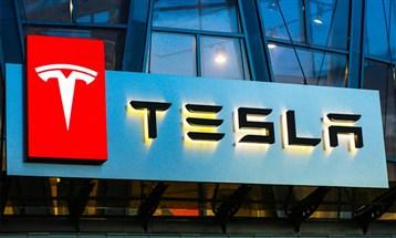 Tesla تتجاوز Toyota وتتربّع على عرش صناعة السيارات!