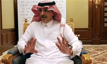 """السعودية تسعى لتوفير 200 مليار دولار خلال 10 سنوات من خطة """"الطاقة"""""""