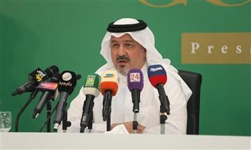 السعودية تستضيف أغلى سباق للخيل في العالم