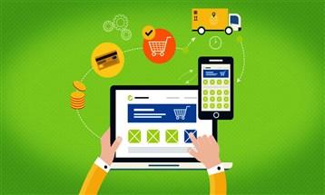 مبادرة سعودية للمنشآت الناشئة والصغيرة الحصول على متجر إلكتروني مجاني