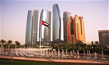 شركات الاتصالات الاماراتية في الربع الأول 2021: الخروج من تداعيات كورونا