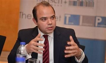 """رئيس """"بورصة مصر"""" : طرح أسهم 4 شركات جديدة في البورصة في 2021"""