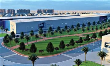 الكويت: 340 مليون دولار لتطوير المنطقة الصناعية واللوجيستية بمدينة صباح الأحمد