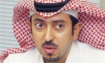 """""""هرفي"""" للخدمات الغذائية: خالد السعيد رئيساً تنفيذياً"""