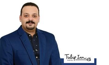 """المدير العام لفندق """"توليب إن- البحرين"""": تكيفنا سريعاً مع تداعيات الجائحة"""