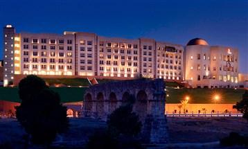 أسهم السلاسل الفندقية: الخسائر بالمليارات!