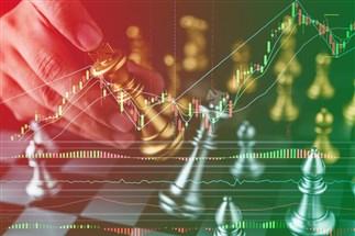 هل يعرقل الصراع التكنولوجي العالمي التعافي الاقتصادي؟