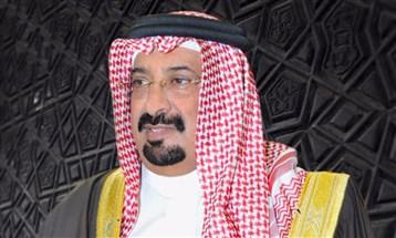 زين البحرين 2020: نمو الأرباح والاستمرار بالتوزيعات النقدية