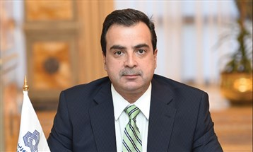 """أبيكورب"""": سندات بـ 750 مليون دولار والتغطية 250 في المئة"""
