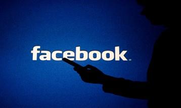 هل تجفّف أبل موارد فايسبوك بتحصين خصوصية المستخدمين؟