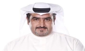أوريدو الكويت الربع الأول 2021: كورونا يواصل استنزاف الأرباح