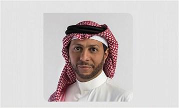 """""""النقل والخدمات اللوجيستية"""" السعودية:  لؤي مشعبي وكيلاً للخدمات اللوجيستية"""
