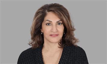 الشيخة هند بنت سلمان: وفّرنا 36 حاضنة أعمال لتدريب شباب البحرين