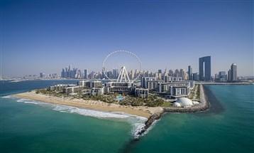 دبي تقود تعافي السياحة بإجراءات وقائية وأجواء آمنة للمسافرين والزوار