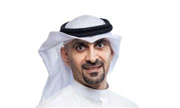 التجاري للوساطة:  محمد الرديني رئيساً تنفيذياً