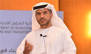 """رئيس """"دائرة الطاقة في أبوظبي"""": قطاع الطاقة في الإمارة في طريقه نحو تطوير إمكاناته"""