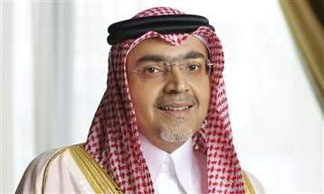 الغرفة الإسلامية: الشيخ عبد الله صالح كامل رئيساً