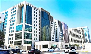 """""""اقتصادية أبوظبي"""" تضيف نشاط تصميم برامج الحاسب الآلي إلى أنشطة رخصة المهن الحرّة"""