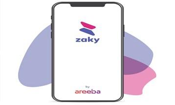 """إطلاق  """"Zaky"""".. المحفظة الرقمية الأولى من نوعها في لبنان"""