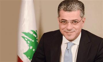 هل يمكن رفع إيرادات الاتصالات إلى 4 مليارات دولار سنوياً في لبنان؟