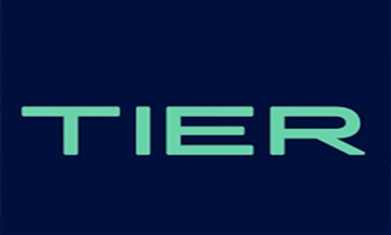 شركة تير لخدمة التنقل الصغيرة تغلق جولة استثمارية بقيمة 250 مليون دولار