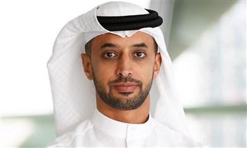 """""""مركز دبي للسلع المتعددة"""" يطلق منصة """"أغريوتا"""" الإلكترونية"""