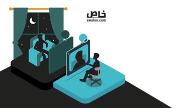 العمل عن بُعد في لبنان ليس بعيد المنال