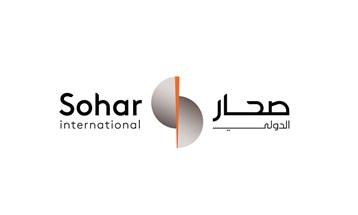 بنك صحار الدولي يتجه لتقديم طلب لافتتاح فرع في السعودية