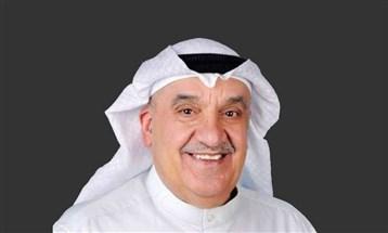 بوينغ الكويت:  مساعد الهولي عضواً منتدباً