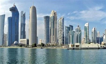 الشركات القطرية المدرجة 2020: الانفاق الاستثماري الأعلى منذ 2016