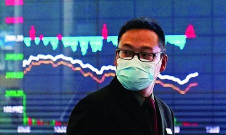 تحدّي كورونا للإقتصاد العالمي.. انهيار من دون أفق أم اختراق طبّي؟